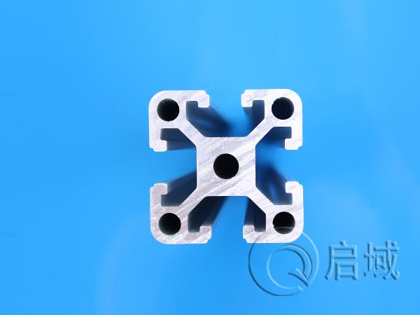 欧标工业铝型材4040D