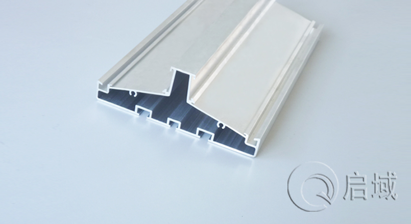 非标铝合金型材机壳