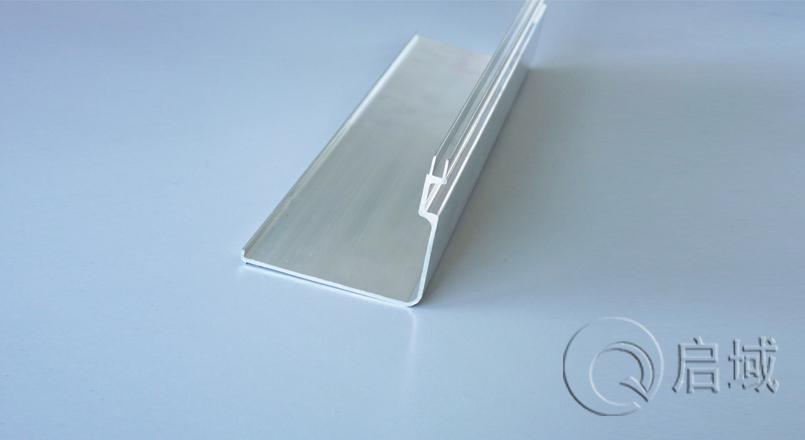 非标铝型材定制