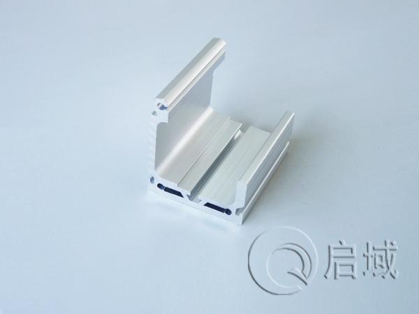 工业铝型材非标开模