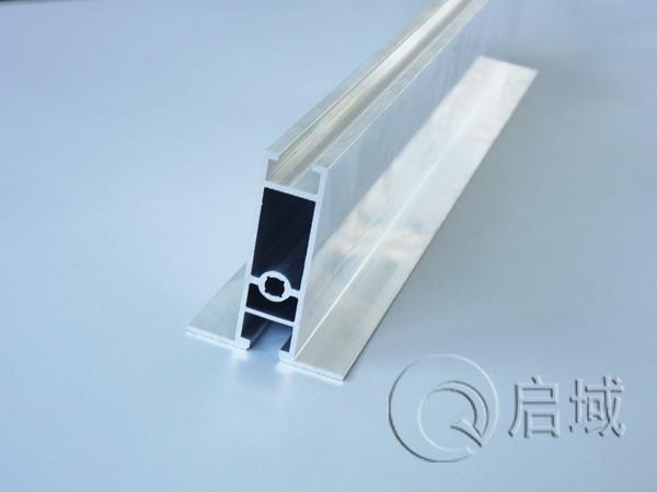 异型铝合金型材