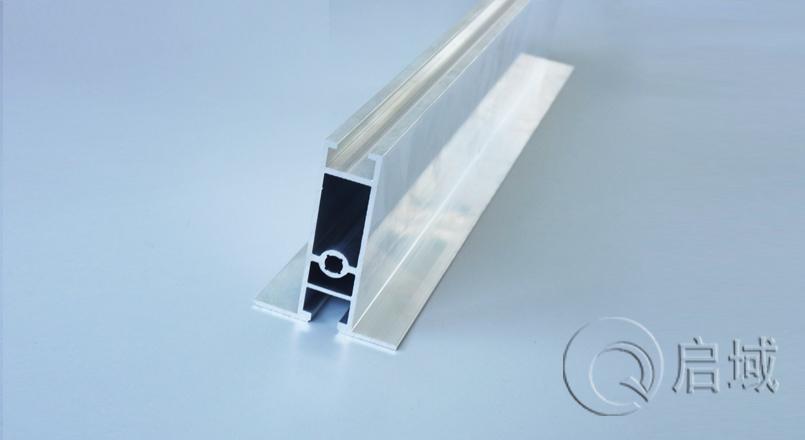 异型材铝合金型材定做