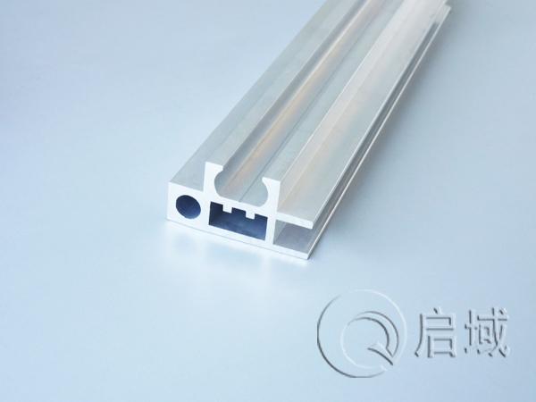 非标工业铝型材