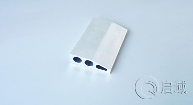 异型工业铝型材订做