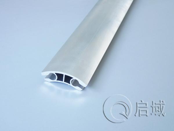 非标铝合金型材