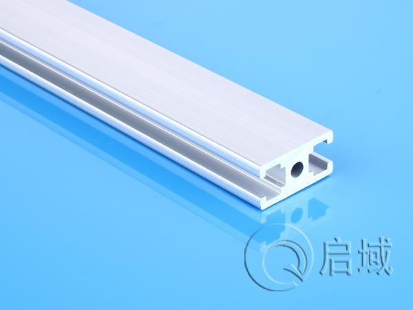 铝型材QY-6-1530G