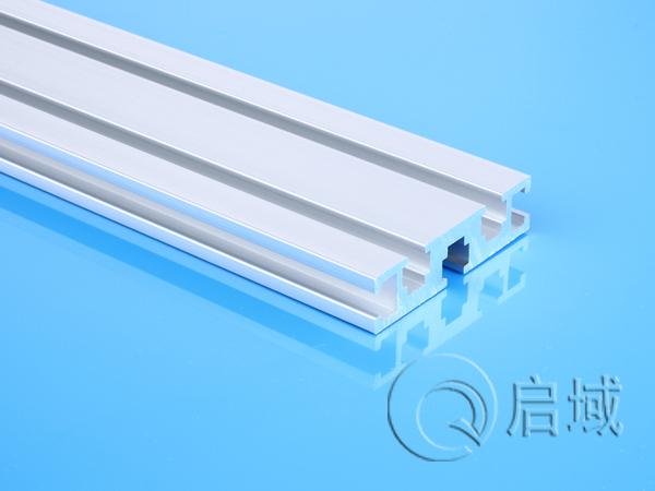 铝型材QY-6-1560G