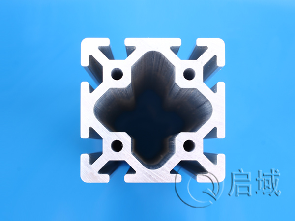 工业铝型材8080D