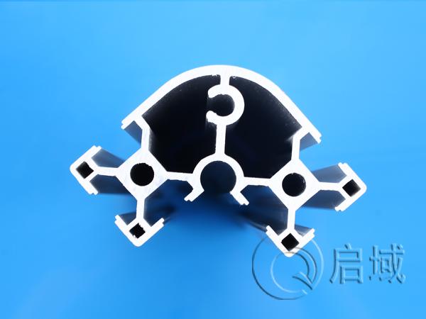 工业铝型材6630