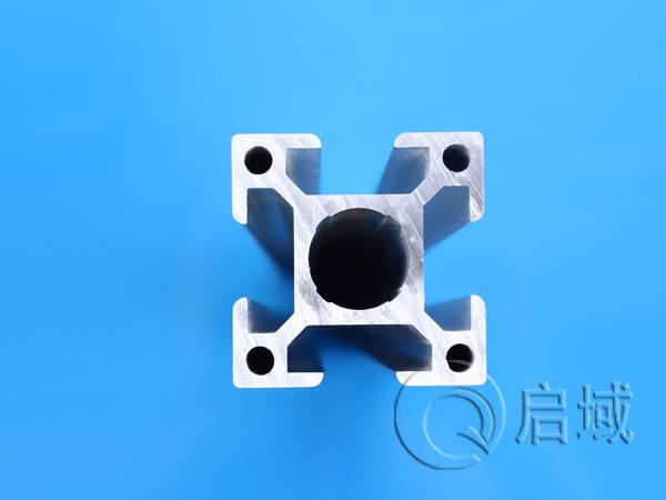 工业铝型材3535