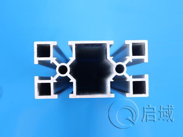 国标工业铝型材4080GA