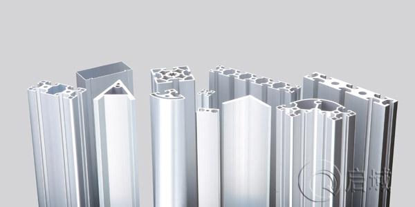 流水线铝型材的应用范围有哪些?
