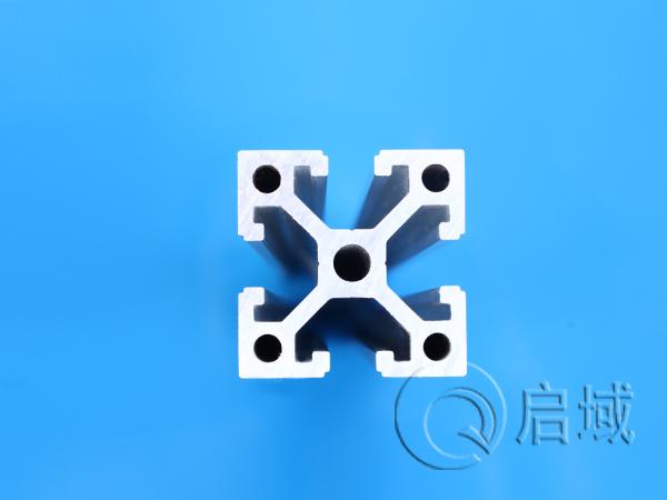 欧标重型直角铝型材4040EW