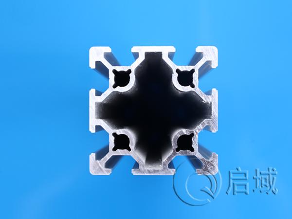 双槽铝型材4040S