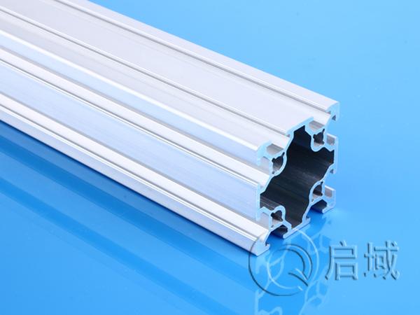 铝型材QY-6-4040S
