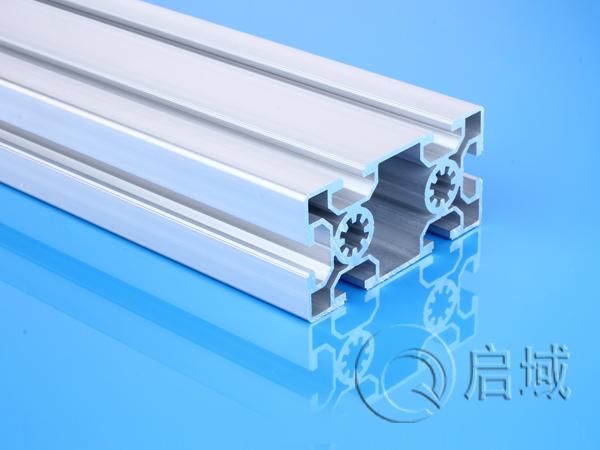 铝型材QY-10-50100A