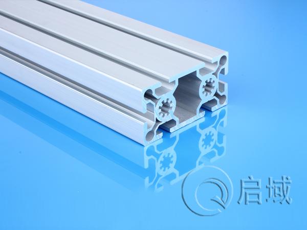 铝型材QY-8-50100W