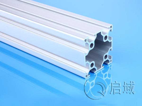 铝型材QY-8-6060A