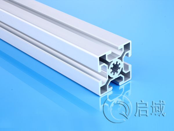 铝型材QY-10-5050A