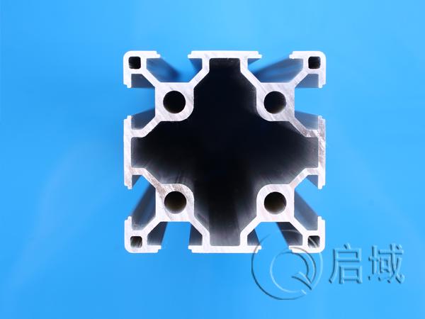 工业铝型材6060A