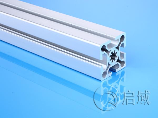 铝型材QY-8-5050W