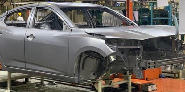 """为什么轨道交通行业喜欢用""""工业铝型材""""造车?"""