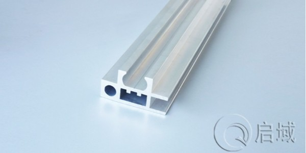 关于工业铝型材开模定制9问9答-启域