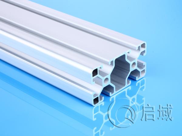 铝型材QY-8-4080A