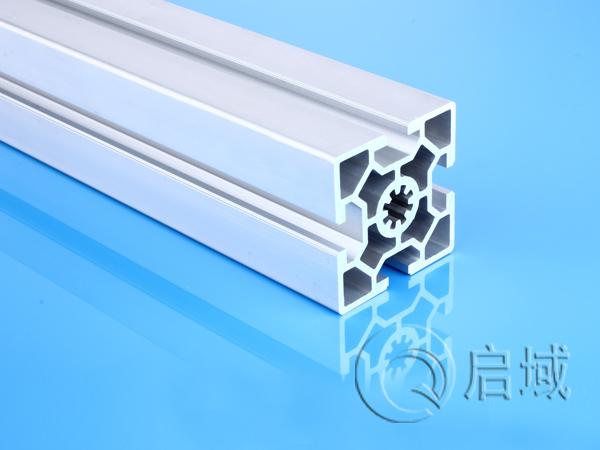 铝型材QY-10-6060W