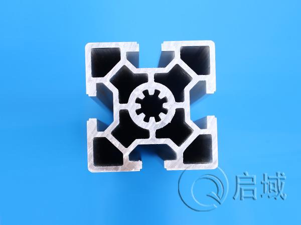 工业铝型材6060W
