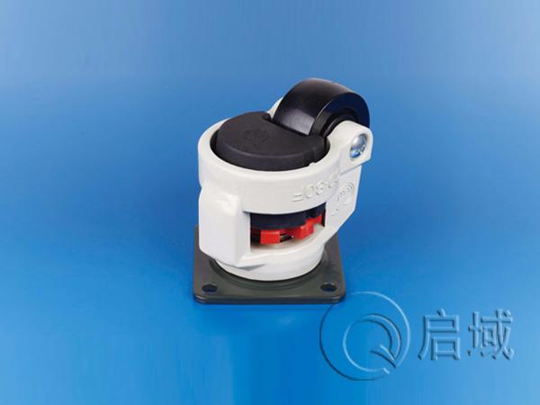 QY-福马脚轮
