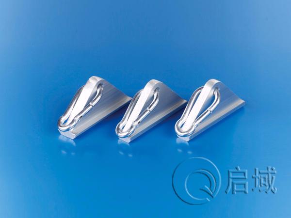 QY-金属活动挂钩