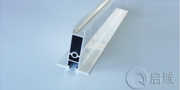 普通铝合金型材