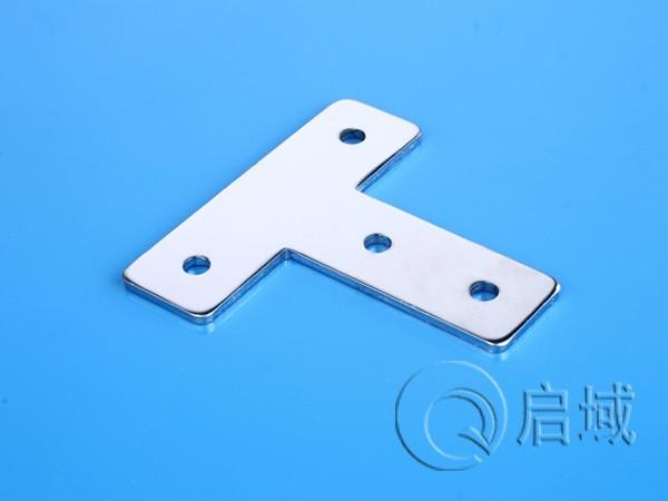QY-T型连接板