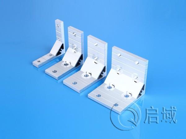 QY-强力直角支架