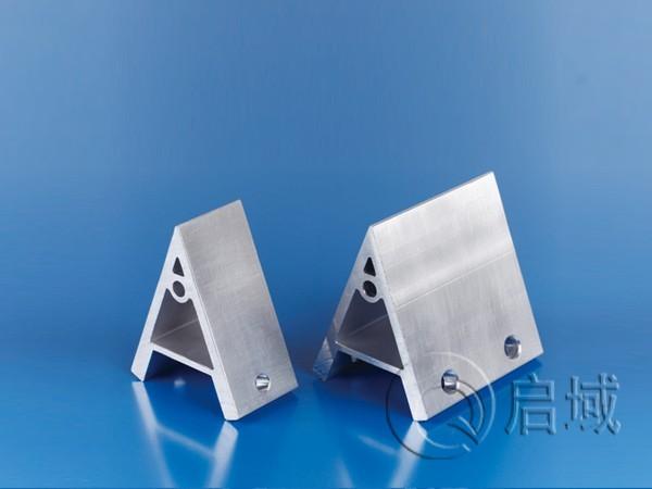 铝型材45度支架