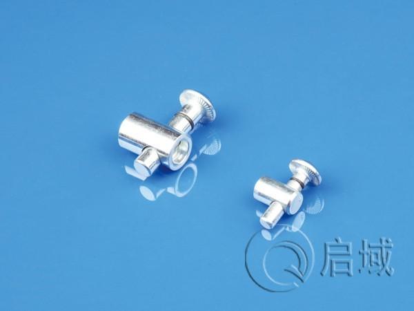 QY-锚式连接销