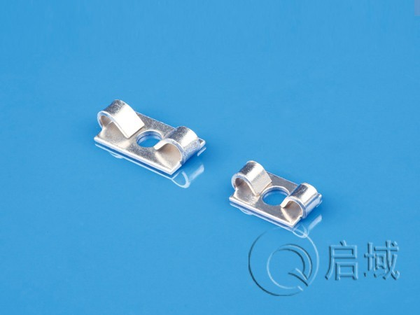 QY-弹性扣件